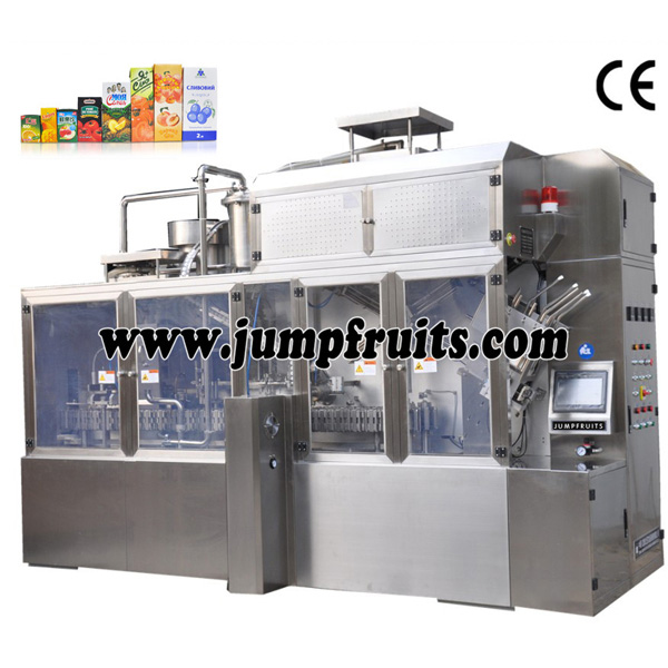 aseptic-carton-juice-filling-machine001